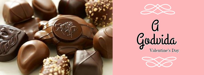marketing mix of godiva chocolates Marketing strategy for chocolate products print reference this the marketing strategy proposed in this plan involves identifications of weaknesses in these.