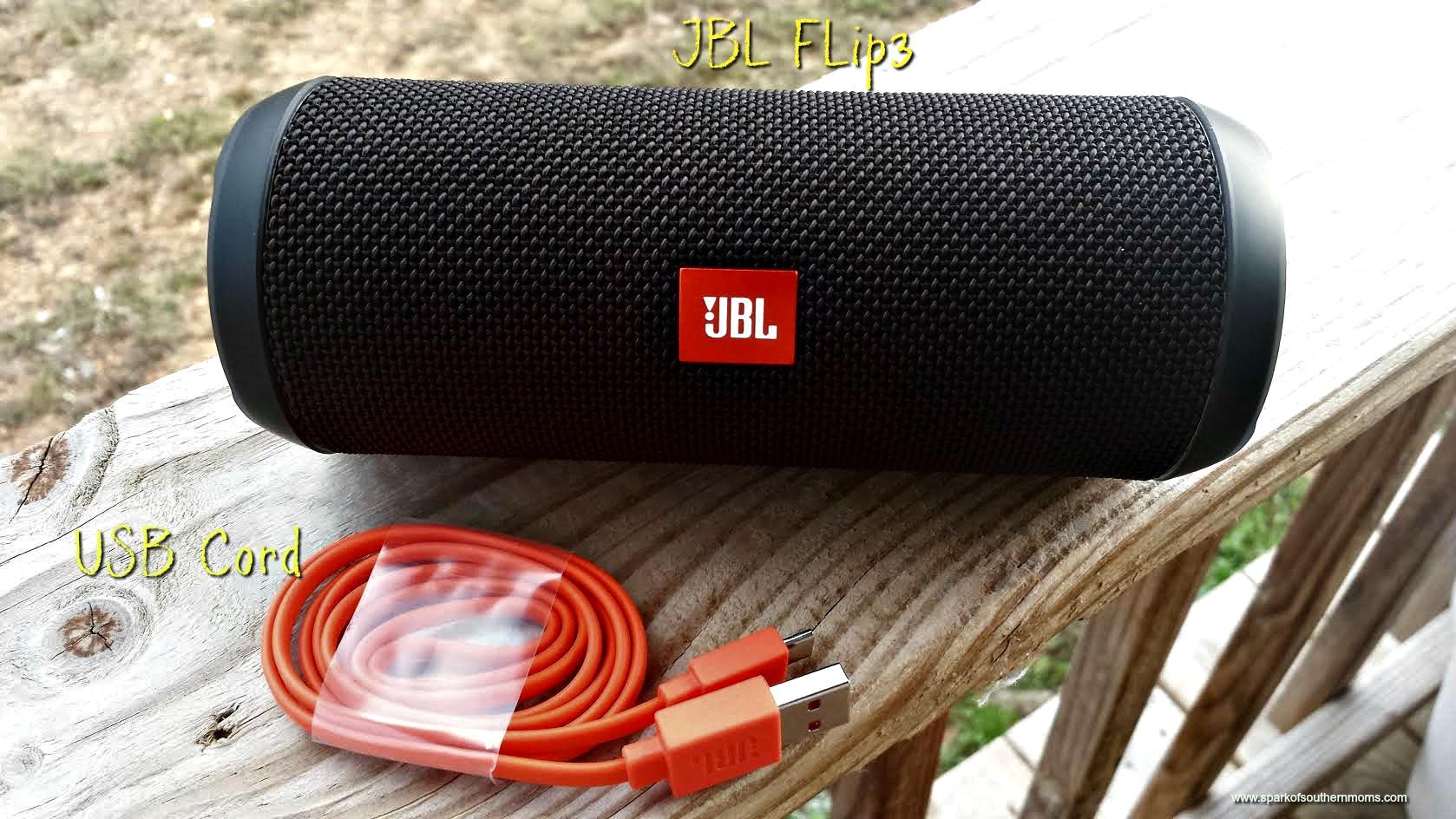 Jbls Flip 3 All Weather Speaker Companion Spark Of Southern Moms Jbl Bluetooth Iii Pink