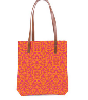 Enjoy Mother's Day With A Kennedy Tote