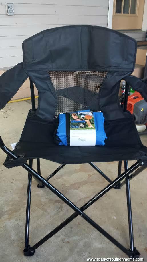 Wrapsit™ the Portable Pet Crate