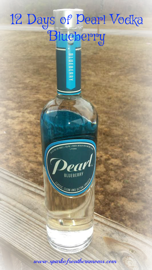 pearl wedding cake vodka nutrition facts pearl vodka recipes 18177